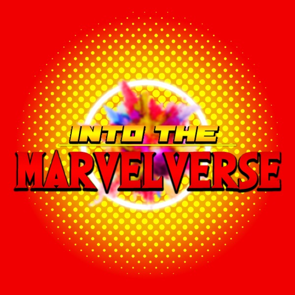 Into the Marvelverse