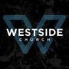 Westside Church Spokane Podcast artwork