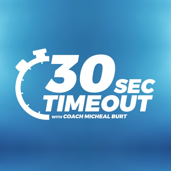 30 Second Timeout
