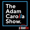 Adam Carolla Show artwork