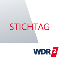 WDR 2 Stichtag podcast