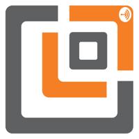 First Baptist Church Lloydminster podcast