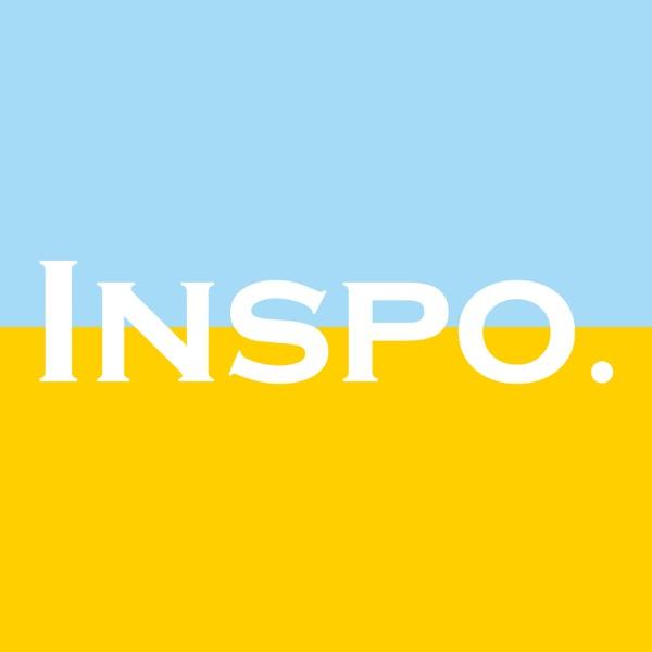 Inspo News