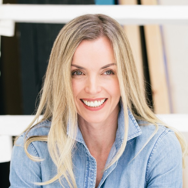 The Nicole Bremner Podcast