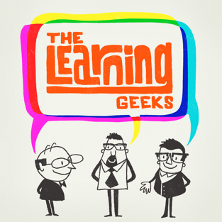 The Learning Geeks