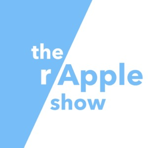 The r/Apple Show