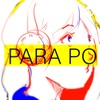 PARA PO (Philippine Anime Review Analysis Podcasts)