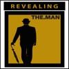 revealingtheman's podcast