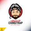 Unbuckled Chinstrap with Paul Rabil