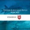 Defense & Aerospace Report artwork