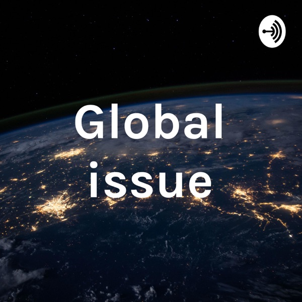 Global issue