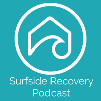 Surfside Recovery Podcast podcast