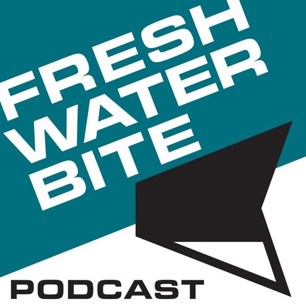 Freshwater Bite - Sportsmen's Nation