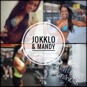 Jokklo & Mandy