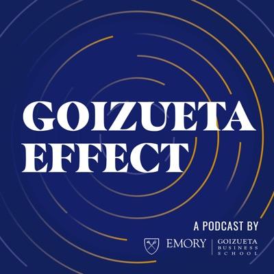 Goizueta Effect