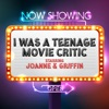 I Was a Teenage Movie Critic artwork