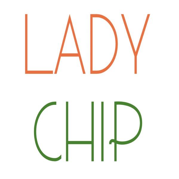 Lady Chip