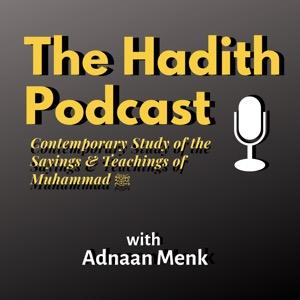 The Hadith Podcast