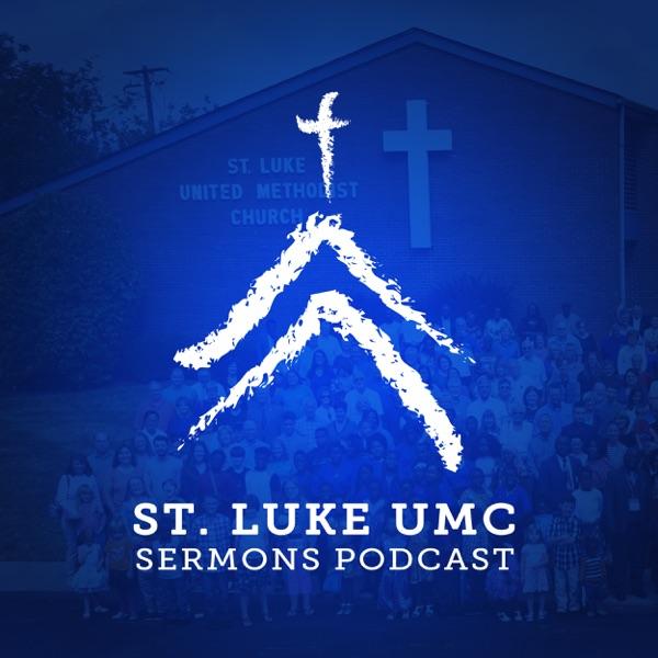 St. Luke UMC - Sermons