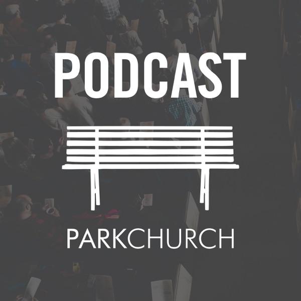 Park Church Podcast