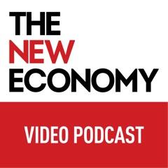 The New Economy Videos