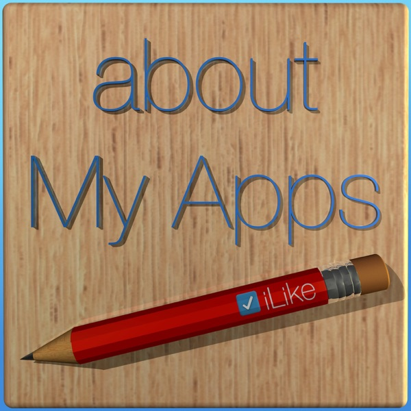 About My Apps