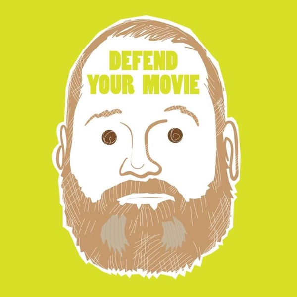 Defend Your Movie