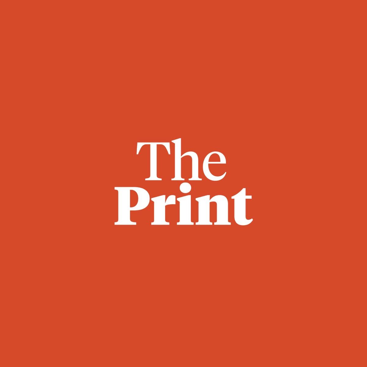 ThePrint