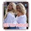 GBT The Podcast artwork