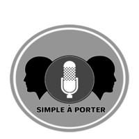 Simple À Porter podcast