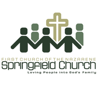 Springfield First Church of the Nazarene Podcast podcast