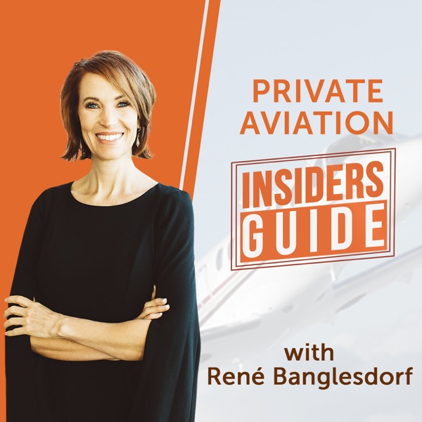 Private Aviation Insider