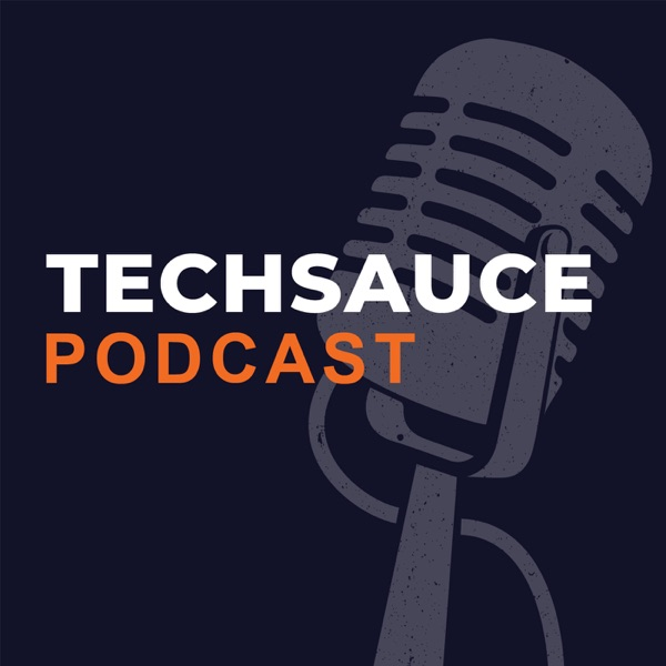 Techsauce Podcast