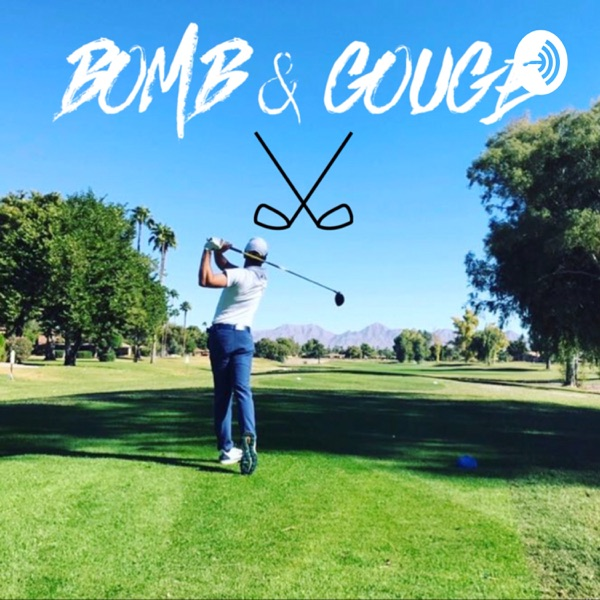 Bomb and Gouge