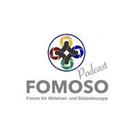 FOMOSO podcast