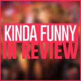 Image of Every Movie Reviewed & Ranked podcast