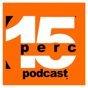 15 perc Podcast