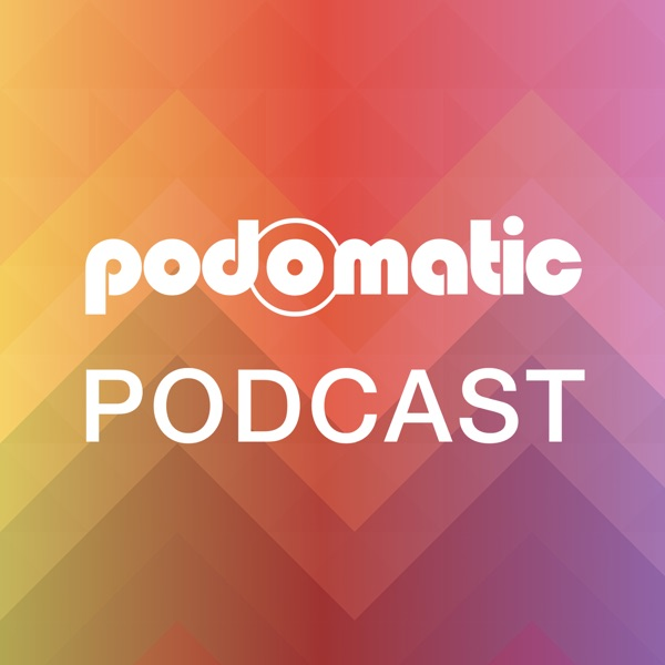 brian  Thornton's Podcast