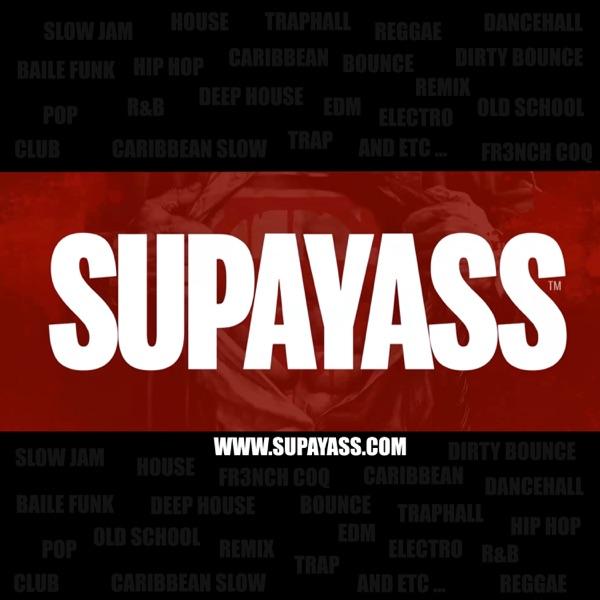 SUPAYASS