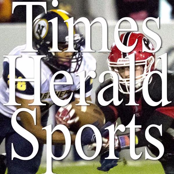 TimesHeraldSports
