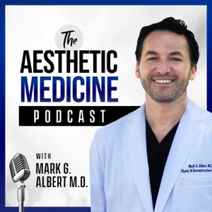 The Aesthetic Medicine Podcast