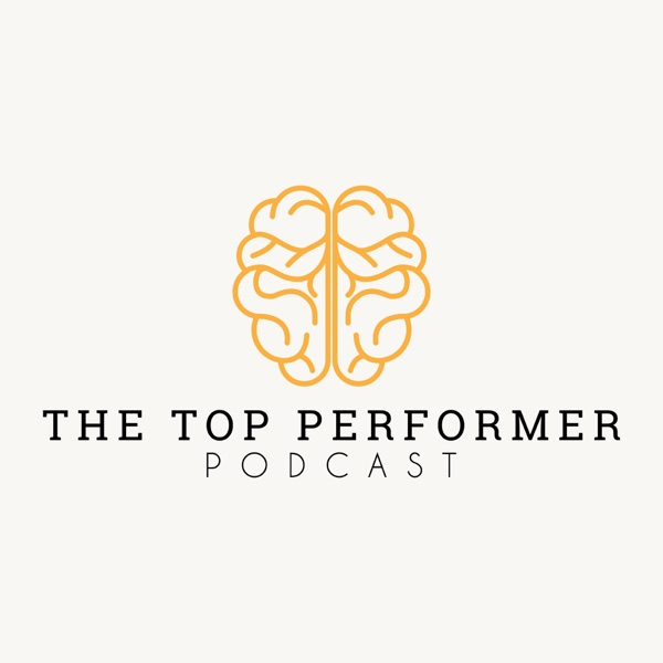 Top Performer Podcast