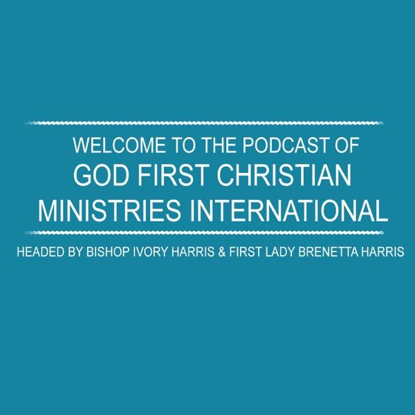God First Christian Ministries International