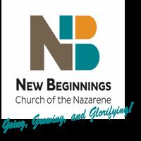 New Beginnings Nazarene - Loudon podcast