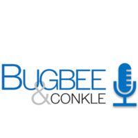 Bugbee Lawyers Legal Talk podcast