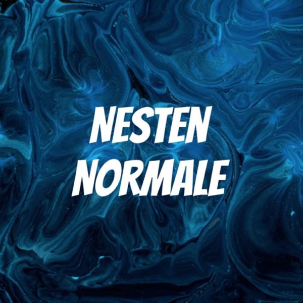Nesten Normale