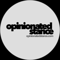 Opinionated Stance | Technology, Business, Life Podcast | Hosted By Patrick Farrar podcast