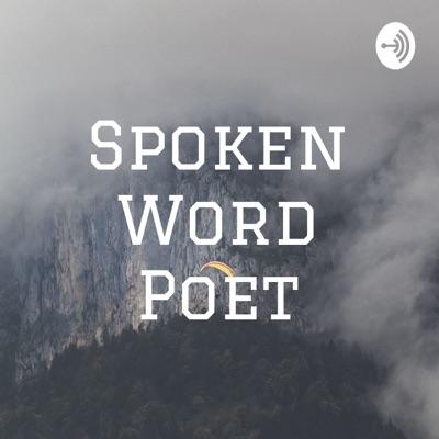 Spoken Word Poet