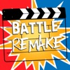 Battle Remake Podcast - Original vs Remake Movies! artwork