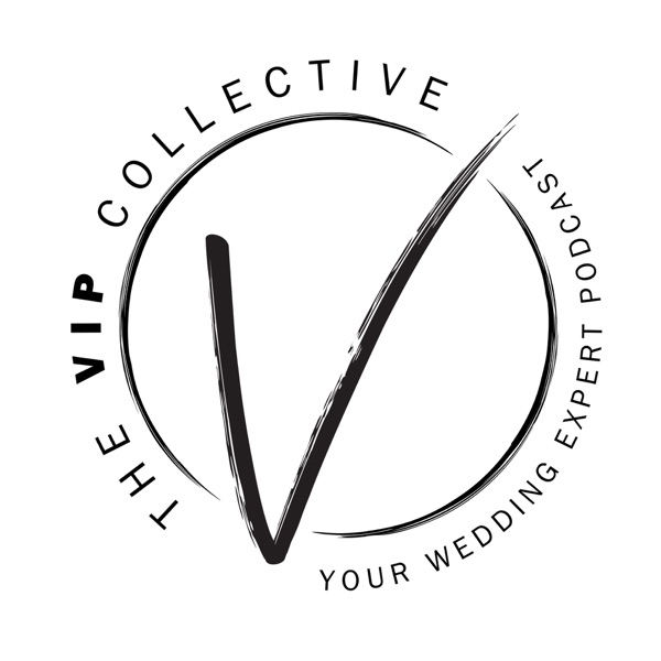 The VIP Collective Podcast